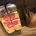 蘇澳白米木屐文化館 (15)