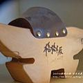 蘇澳白米木屐文化館 (52)