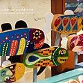 蘇澳白米木屐文化館 (64)