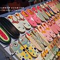 蘇澳白米木屐文化館 (70)