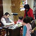 蘇澳白米木屐文化館 (73)
