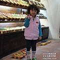 蘇澳白米木屐文化館 (75)