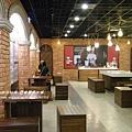 宜蘭亞典蛋糕密碼館 (40)