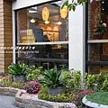 宜蘭亞典蛋糕密碼館 (52)