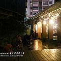 礁溪湯圍溝公園&滷之鄉 (27)