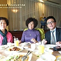 金典中餐&新社莊園 036