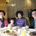 金典中餐&新社莊園 037