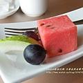 金典中餐&新社莊園 047