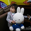 金典中餐&新社莊園 054