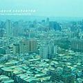 金典中餐&新社莊園 073