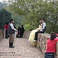 金典中餐&新社莊園 082