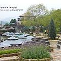 金典中餐&新社莊園 099