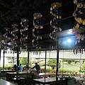 金典中餐&新社莊園 223