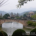 金典中餐&新社莊園 244