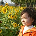 溪州公園再拍拍徐妹3Y9M (95)