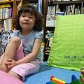 徐妹三歲十一個月居家-5