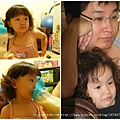徐妹三歲十一個月居家-3