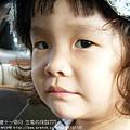 明道田尾怡心園 (56)