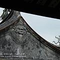 赤崁樓 (74)