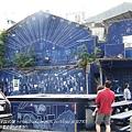 海安路藍晒圖神農街 (3)
