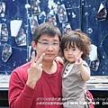 海安路藍晒圖神農街 (4)