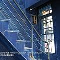 海安路藍晒圖神農街 (10)