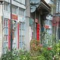 海安路藍晒圖神農街 (32)