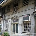 海安路藍晒圖神農街 (40)