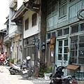 海安路藍晒圖神農街 (43)
