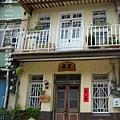 海安路藍晒圖神農街 (58)