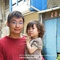 海安路藍晒圖神農街 (62)