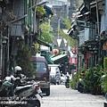 海安路藍晒圖神農街 (63)