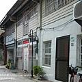 海安路藍晒圖神農街 (69)