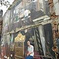 海安路藍晒圖神農街 (78)