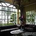墾丁天鵝湖渡假湖畔飯店 (3)