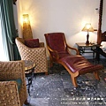 墾丁天鵝湖渡假湖畔飯店 (12)