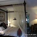 墾丁天鵝湖渡假湖畔飯店 (27)