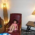 墾丁天鵝湖渡假湖畔飯店 (37)
