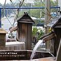 墾丁天鵝湖渡假湖畔飯店 (47)