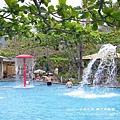 墾丁天鵝湖渡假湖畔飯店 (48)