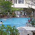 墾丁天鵝湖渡假湖畔飯店 (58)