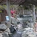 墾丁天鵝湖渡假湖畔飯店 (60)