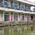 墾丁天鵝湖渡假湖畔飯店 (67)