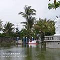 墾丁天鵝湖渡假湖畔飯店 (68)