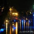 墾丁天鵝湖渡假湖畔飯店 (77)