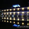 墾丁天鵝湖渡假湖畔飯店 (105)