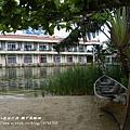 墾丁天鵝湖渡假湖畔飯店 (163)