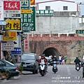 恆春老街 (21)