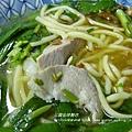 三義金榜麵店 (11)