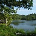 西湖渡假村 180